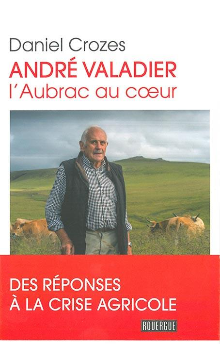 André Valadier